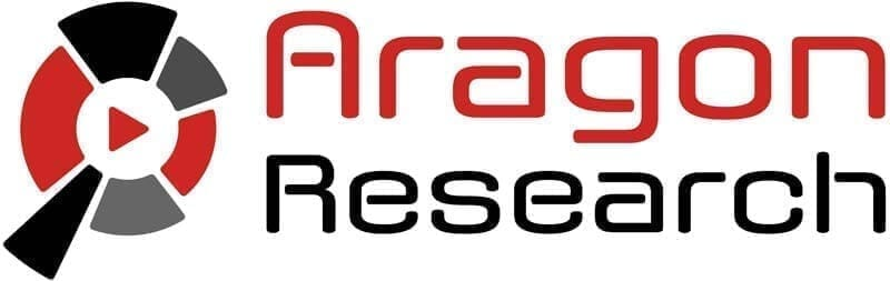 Aragon Research 2018
