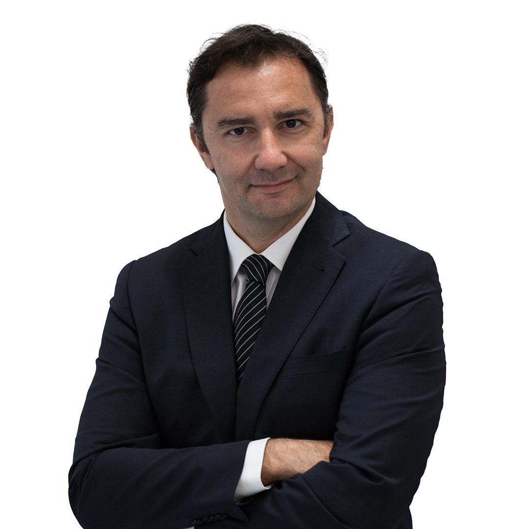 Carlo Salizzoni