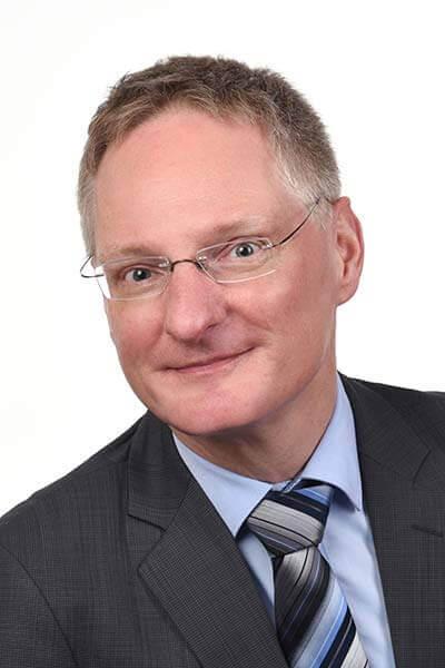 Joerg Lenz