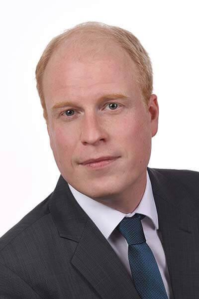 Johannes Leser
