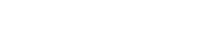 Namirial Information Technology 